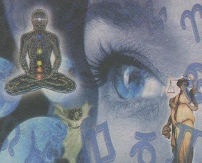 духовный целитель дюсупов базылхан